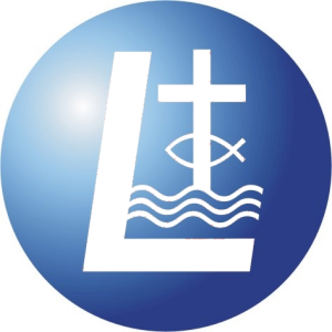LBC Logo only_Circle blue-t